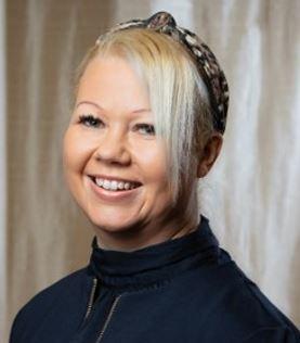 Heidi Laitinen